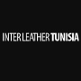 INTERLEATHER TUNISIA, Sousse