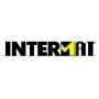 Intermat, Paris