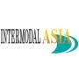Intermodal Asia, Melbourne