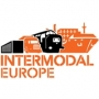 Intermodal Europe Hamburg