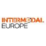 Intermodal Europe, Rotterdam