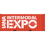 Intermodal Expo, Long Beach