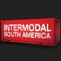 Intermodal South America, Sao Paulo