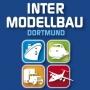 Intermodellbau, Dortmund