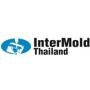 InterMold Thailand, Bangkok