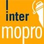 InterMopro, Düsseldorf