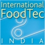 International FoodTec India, Mumbai