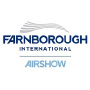 International Airshow, Farnborough