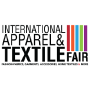 International Apparel and Textile Fair, Dubai