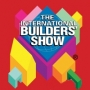 IBS International Builders Show, Orlando