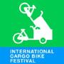International Cargo Bike Festival, Groningen