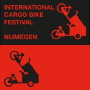International Cargo Bike Festival, Nijmegen