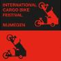 International Cargo Bike Festival, Nijmegen