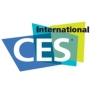 CES International Consumer Electronics Show, Las Vegas