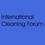 International Cleaning Forum