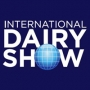 International Dairy Show Chicago, Illinois