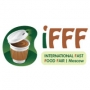 IFFF International Fast Food Fair Moscow