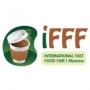 IFFF International Fast Food Fair