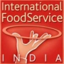 International FoodService India, Mumbai