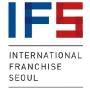 International Franchise, Seoul