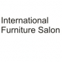 International Furniture Salon Tbilisi