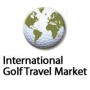 IGTM International Golf Travel Market, Ljubljana
