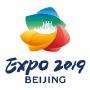 Expo, Beijing