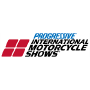 International Motorcycle Show, Dallas