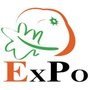 International Organic & Green Food Industry Expo, Beijing