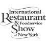International Restaurant & Foodservice Show, New York City