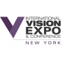 International Vision Expo East, New York City