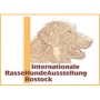 Internationale RasseHundeAusstellung, Rostock