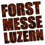 Internationale Forstmesse Lucerne