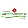 Internationale Gartenbaumesse