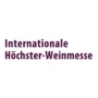 Internationale Höchster Weinmesse Frankfurt