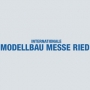 Internationale Modellbau Messe, Ried im Innkreis