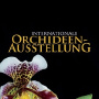 International orchid exhibition, Klosterneuburg
