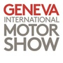 International Motor Show, Geneva
