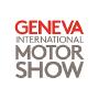 International Motor Show, Geneva