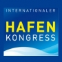 Internationaler Hafenkongress Karlsruhe