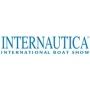 Internautica