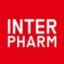 Interpharm Berlin