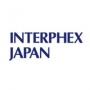 Interphex Japan, Tokyo