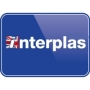 Interplas