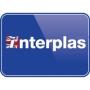 Interplas, Birmingham