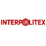 Interpolitex, Moscow
