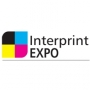InterPrint Expo India, Chandigarh
