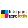 InterPrint Expo India, Ludhiana