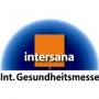 Intersana, Augsburg