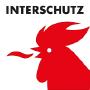 Interschutz, Hanover